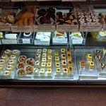 صورة فوتوغرافية لـ Caffe Sicilia