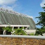 El Portal Tropical Forest Center Foto