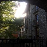 L'Alcova Rural Hotel