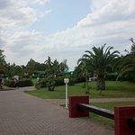 Foto de Club Valtur Itaca-Nausicaa