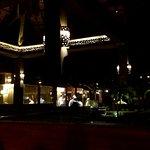 Bild från Savana Restaurant