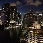 Photo of Mandarin Oriental, Miami