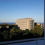 Photo de Hotel La Fenice