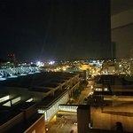 Photo de Hyatt Regency Louisville