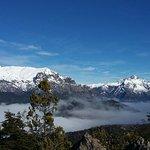 Foto di Cerro Campanario