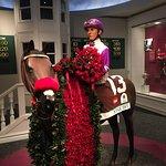Foto de Kentucky Derby Museum