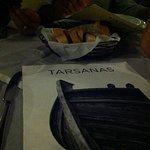 Photo de Tarsanas