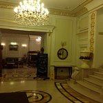 Foto de Hotel Savoy Moscow