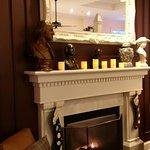Foto di Kendall Hotel