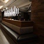 Photo de Banff International Hotel