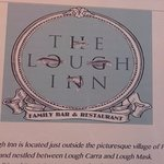 The Lough Inn Foto