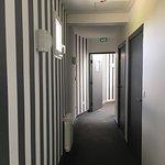 Photo of Hotel Le Castel Ac'h