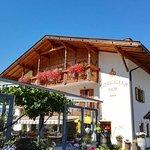 Foto de Torgglerhof Gasthof Hotel