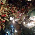 Photo of Antique Cafe y Vinos