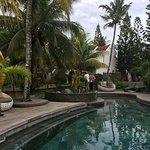 Ocean Villas Foto