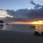 Photo de Beachcomber Trou aux Biches Resort & Spa