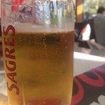 Foto de Areal Beach Bar