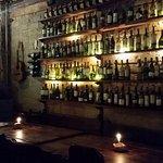 Foto de Antique Cafe y Vinos