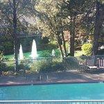 Shilo Inn Hotel & Suites - Beaverton Foto