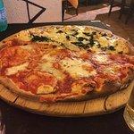 Photo de Pizzeria Balajana