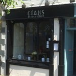 Cians on Bridge Street