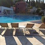 Hotel Astarea Foto