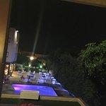 Photo de 569386