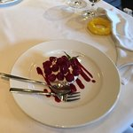Photo of Restaurant Dyspensa
