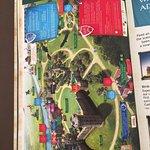 Foto de Warwick Castle