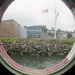 Photo de Lightship Columbia