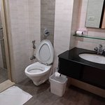 The Lotus Serviced Apartments Foto