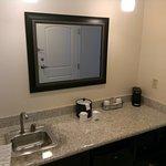 Hampton Inn & Suites Phoenix North/Happy Valley Photo