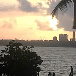 Marine Drive (Netaji Subash Chandra Marg/Queen's Necklace) Foto