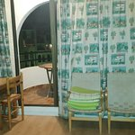 Photo of Cap Coudalere Euro Select Apartments