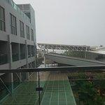 The KEE Resort & Spa Foto