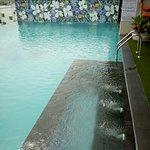 Foto di Hotel Vrishali Executive