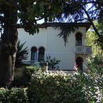 Casa Villa Gardenia Foto