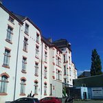 Wehrtechnische Studiensammlung Koblenz