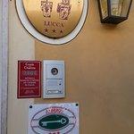 알베르고 샌 마티노 호텔 사진