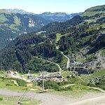 Photo de Pierre & Vacances Premium Résidence L'Amara