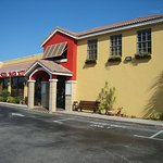 Photo de Kelsey's Pizzeria and Restaurant