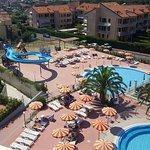 Ai Pozzi Village & Spa Foto