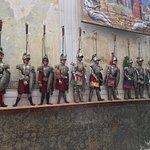 Foto de Il Museo internazionale delle marionette