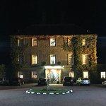 Foto de BEST WESTERN Moffat House Hotel