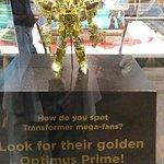 IMG_20150712_150253_large.jpg