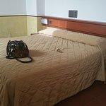 Foto de Aspromonte Hotel