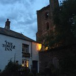 Photo de The Tower Inn