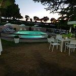 Foto de Agriturismo La Contea by Bice
