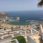 Photo de Hotel Riosol
