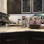 Photo of Cafe Angelique